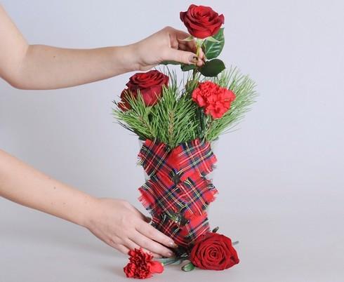 флористика своими руками